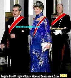 Lovitură de stat 1989 | Nicolae Ceauşescu Preşedintele României site oficial Europe, History, Halloween, Fashion, Military, Asia, Moda, Fasion, Historia