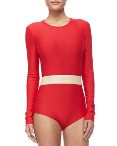 NYC fashion and style blog Call to Style chic swimwear, swimsuits, bathing suits, bikinis, cover-ups, rashy rashguard. Stylish pool and beach wear for summer houndstooth design, stripes, built-in SPF coverage. Chic at the beach and in the sun