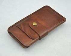 Hey, I found this really awesome Etsy listing at https://www.etsy.com/listing/123697478/for-iphone-5-leather-sleeve-handstitch