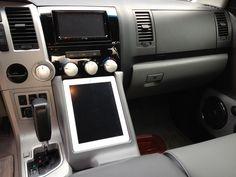 2008 Tundra, Hilux Mods, Toyota Tundra Accessories, Tundra Crewmax, Truck Mods, Toyota Trucks, Transportation, Ipad, Cars
