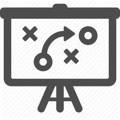 'Multimedia Marketing' by Projection Screen, Sound Of Music, Multimedia, Alphabet, Presentation, How To Plan, Logos, Alpha Bet, Logo