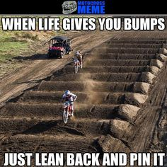 Red Bull Content Pool Red Bull Content Pool The post Red Bull Content Pool appeared first on Motorrad. Dirtbike Memes, Motocross Quotes, Dirt Bike Quotes, Motorcycle Memes, Biker Quotes, Motocross Funny, Racing Quotes, Motorcycle Dirt Bike, Dirt Bike Girl