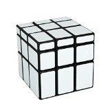 Cubikon - Mirror Cube Ultimate – 3 x 3 Zauberwürfel