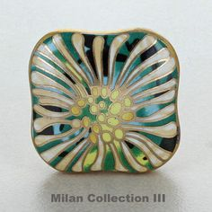 Milano Collection Ceramic Door Knobs Cupboard Handles by G Decor, the perfect gift for Explore more unique gifts in our curated marketplace. Cupboard Handles, Cupboard Drawers, Chest Of Drawers, Door Handles, Alcove Cupboards, Kitchen Facelift, Ceramic Door Knobs, Gold Paint, Upcycled Furniture