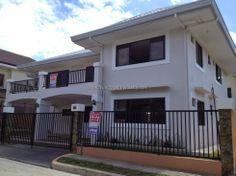 Dream Houses, Real Estate, Dreams, City, Outdoor Decor, Home Decor, Cagayan De Oro, Dream Homes, Decoration Home