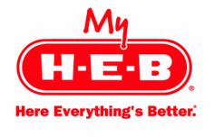 H-E-B Houston Matchups: Week of September 19, 2012 Here are this weeks Houston H-E-B Coupon Match ups and best deals! Remember some pricing and deals will vary by store or region. H-E-B coupon policy� ...