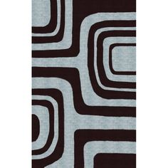 I Love This Rug But It S Polyester Just Can T Tolerate The Toxic