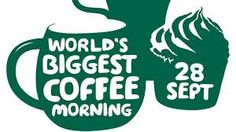 Hosting a coffee morning? Espressopedia are donating of all sales to Macmillan Cancer Support from September Stock up on your Italian Coffee supplies today! Coffee Pods, Coffee Beans, Coffee Supplies, Italian Coffee, Nescafe, Morning Coffee, Nespresso, September, Dolce Gusto