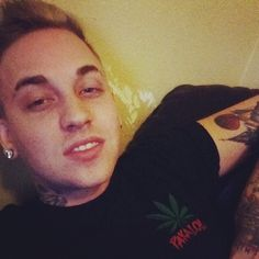 .@iamblackbear | Me from the other night shwasted | Webstagram