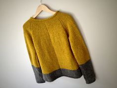Ravelry: Project Gallery for 1 Audrey Cardigan pattern by Isabell Kraemer