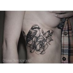 See this Instagram photo by @dianaseverinenko • 6,862 likes