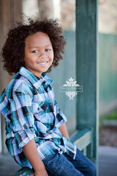 #models #kid modeling portfolios  #nicolebenitezphotography