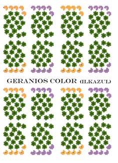 geranios-colornrnjymlv