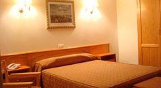 Hotel San Juan II - 3 Star #Hotel - $31 - #Hotels #Spain #Poio http://www.justigo.co.nz/hotels/spain/poio/san-juan-ii_31524.html