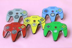 New Colors Colors in stock! Now we can play Mario Kart! Or Mario Party! Mario Party, Nintendo 64, Play, Canning, Colors, Instagram, Colour, Home Canning, Color