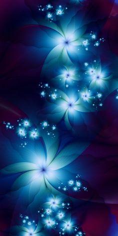 Milky Way by manapi on DeviantArt Flower Phone Wallpaper, Butterfly Wallpaper, Galaxy Wallpaper, Cellphone Wallpaper, Wallpaper Backgrounds, Screen Wallpaper, Phone Wallpapers, Wallpaper Quotes, Beautiful Flowers Wallpapers