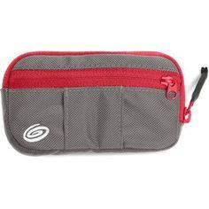 Timbuk2 Shagg Bag Accessory Case - Small - 2013 Closeout