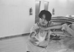Compañía Expectante  #VivelaDANZA #CONARTE #ArteyCultura #CentrodelasArtes #Bailarines #Música #Danza #Baile #Coreografías #Contemporánea #DanzaContemporánea #Fundidora #Arte #Cultura #Monterrey #México #MtyFollow  *Con el apoyo de Secretaria de @Culturamx