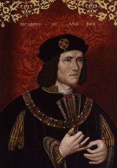 King_Richard_III_from_NPG
