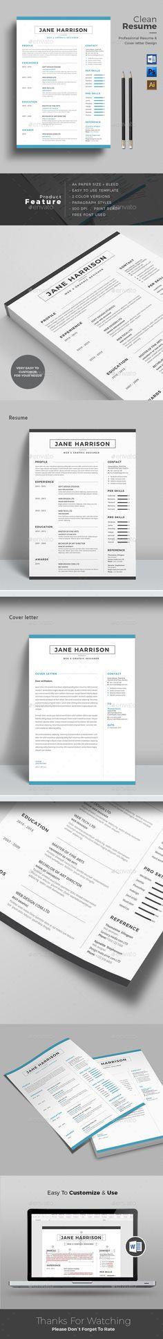Resume/CV - Sam Resume cv, Cover letter template and Cv cover letter - resume download