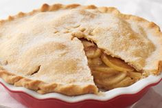 What Type of Pie Are You? - Have a slice of this quiz. - Quiz