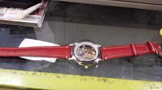 Orologio automatico a Modena - Kijiji: Annunci di eBay