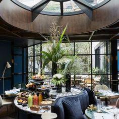 Hôtel Le Roch, 28 rue Saint-Roch, 75001 Paris - Photo 10