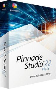 Pinnacle Bravo Studio Plus Crack Free Download