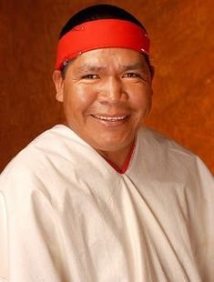 Asociaciones civiles exigen el esclarecimiento del asesinato del líder ecologista Isidro Baldenegro López   El Puntero