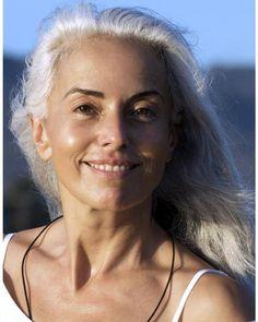 Yasmina-Rossi @59