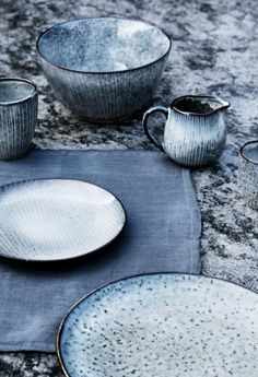 iittala,art de la table,deco,design,home,interior,scandinavian design,art de vivre,marque de déco,house,showrooms déco