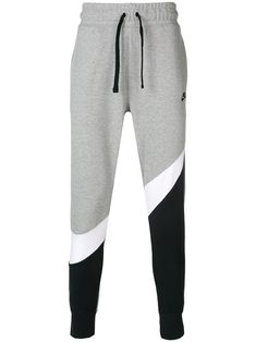 The easiest way to find the perfect outfit Jogger Shorts, Nike Pants, Jeans Pants, Joggers, Black And White Logos, Grey Nikes, Nike Outfits, Nike Men, Mens Fashion