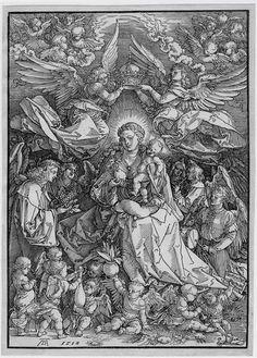 Albrecht-Duerer-The-Virgin-as-Queen-of-Angels_reference