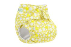 Starry Night - http://www.pempem.co.uk/washable-nappies/pocket-nappy/baba-boo-reusable-cloth-nappy-starry-night.html
