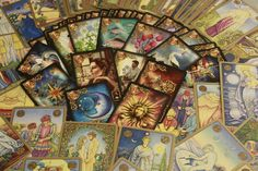 Spiritual Readings - Free Psychic Chat Free Psychic Chat, Tarot Significado, Tarot Learning, Tarot Card Meanings, Tarot Card Decks, Angel Cards, Tarot Readers, Oracle Cards, Card Reading