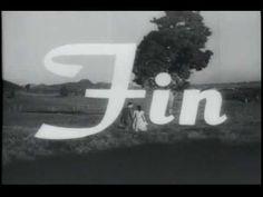 MARUJA - PARTE 9 - FINAL - YouTube