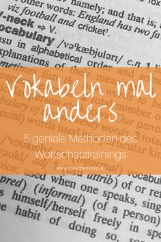 Vokabeln lernen Tipps Learn vocabulary tips Learning To Relax, Ways Of Learning, Learning Process, Student Learning, School Motivation, Study Motivation, Importance Of Education, Languages Online, School Application