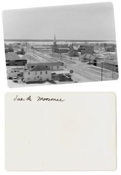 Present Day, Ontario, Vintage Photos, Vintage Photography