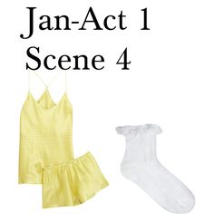"""""""Jan"""" by greasemusical on Polyvore One Shoulder, Costumes, Polyvore, Women, Fashion, Moda, Dress Up Clothes, Fashion Styles, Fancy Dress"""