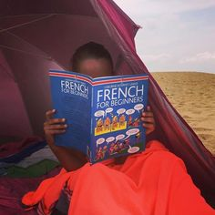 Today's classroom ... Making language learning fun facilitates learning  #usbornebooks #learnfrench #summerholidays #lesvacances We make #languagelearning fun! #aprenderingles #aprenderespañol #learnspanish #learnenglish #mfl #bilingual #cookingwithlanguages #cooking4kids #language #ahamijas #easyrecipe Watch out for our #Kickstarter campaign for new and exciting ideas! http://ift.tt/28XU0Ch
