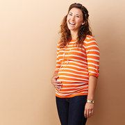 Take a look at the Oh! Mamma event on #zulily today!
