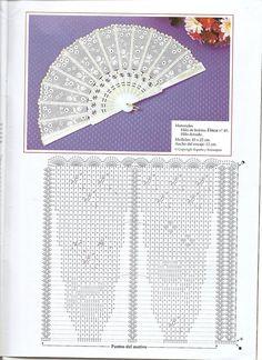 images attach c 6 90 801 Crochet Skirt Pattern, Crochet Diagram, Filet Crochet, Irish Crochet, Crochet Motif, Crochet Doilies, Crochet Flowers, Crochet Lace, Crochet Patterns