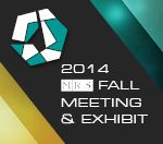 Activities and Events at MRS Fall 2014