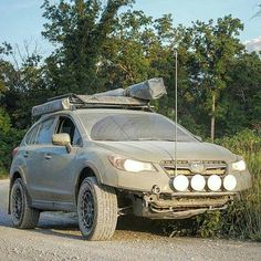 1000 Images About Subaru On Pinterest Subaru Forester
