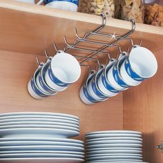 Salvaspazio cucina - Vendita Online - Dmail