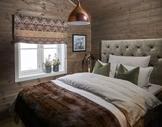 Winter Lodge, Mountain Cottage, Rustic Interiors, Modern Rustic, Interior And Exterior, Kos, Relax, Inspiration, Furniture