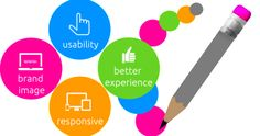 web-services-solutions-infiny