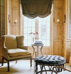 http://thenewhomedecoration.blogspot.com.tr/2014/07/perfect-panelling.html