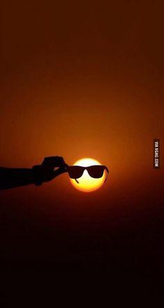 Awesome pic idea!!