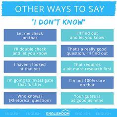 Учить любые темы очень удобно с нашим бесплатным онлайн тренажером - http://englsh.ru/online-english-free #english #englishvocab #englishvocabulary #englishverbs #englishwords #learnenglish #learnenglishwithus #englishlanguage #englishgrammar #learningenglish #learningenglishisfun #englishtips #britishenglish #americanenglish #englishpronunciation #englishpractice #dontknow